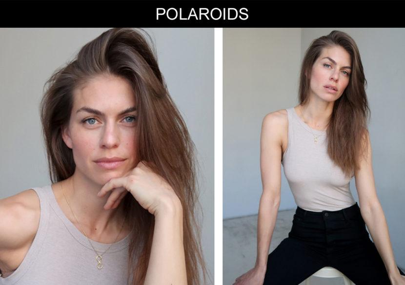 adriana-p-pola-01-4.jpg