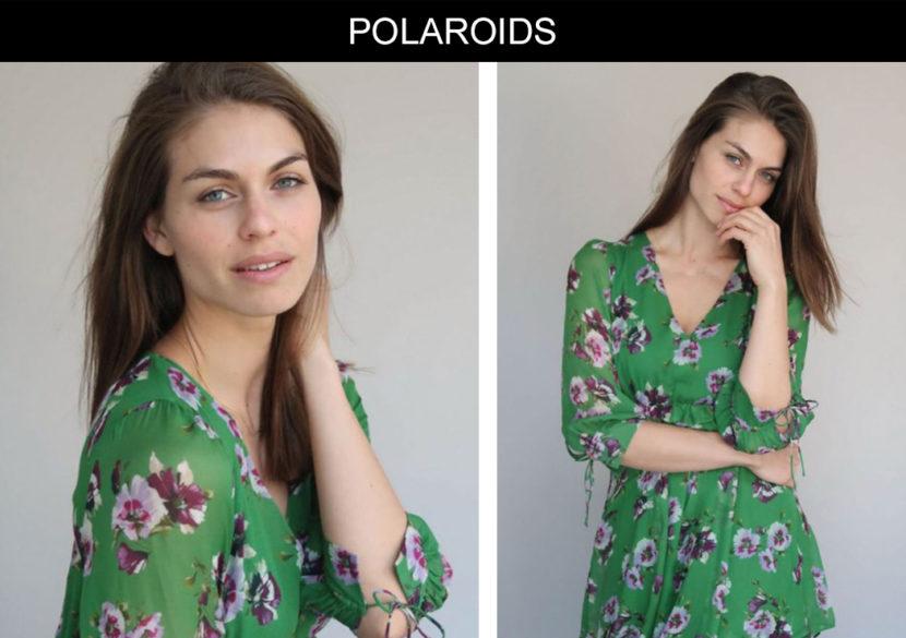adriana-p-polaroids-01-1.jpg