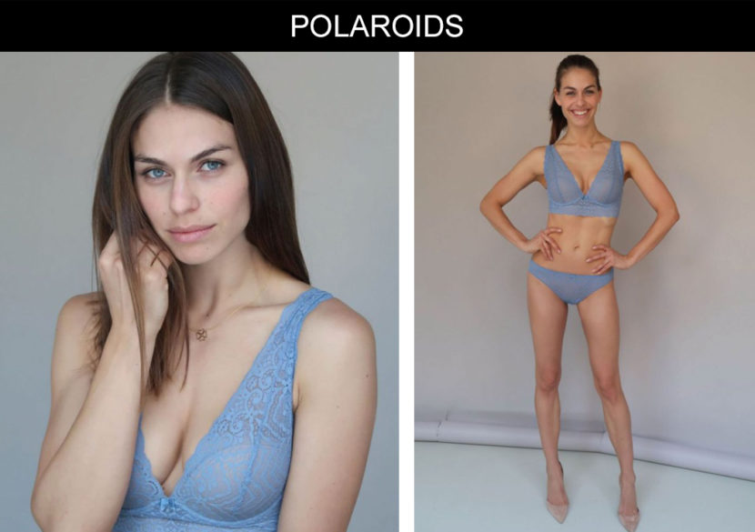adriana-p-polaroids-02-1.jpg