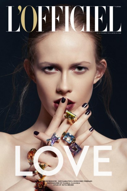 Copy-of-LOVE-LOFFICIEL-LATVIA-2-0-.jpg