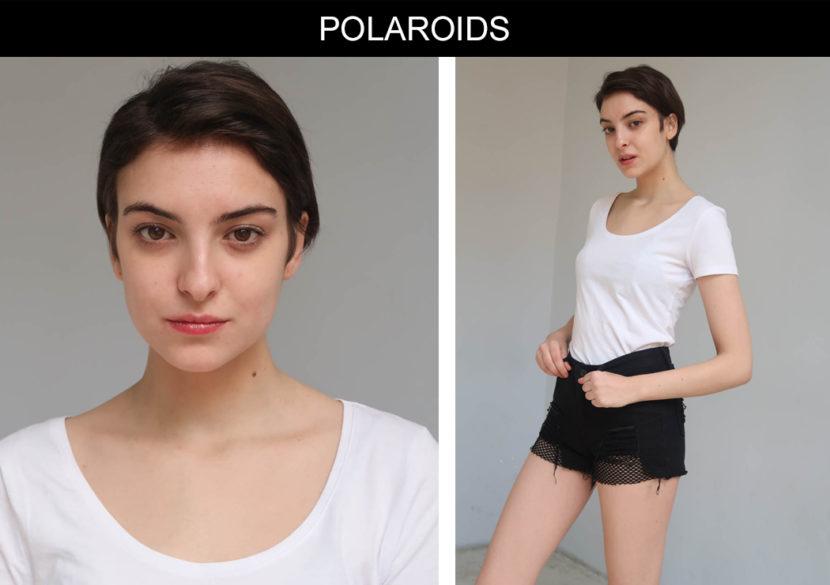 bibiana-l-pola-01.jpg