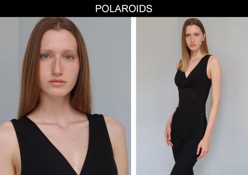 linda-n-pola-01-3.jpg