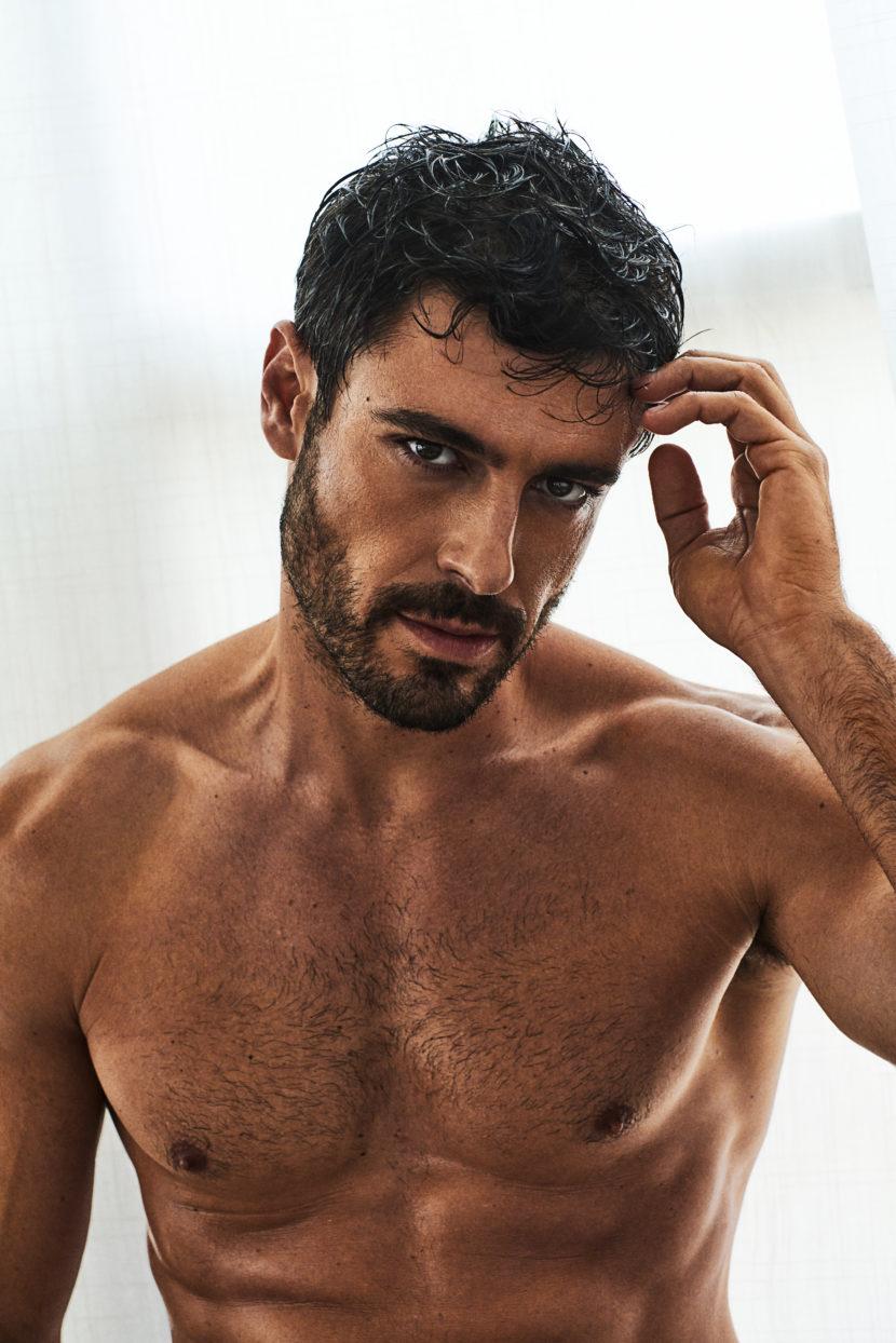 Pedro-S27012.jpg