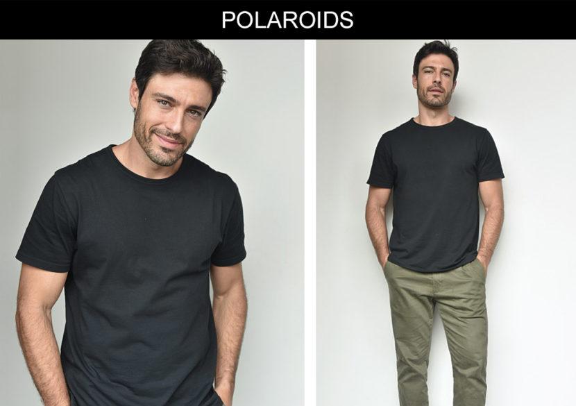 pedro-s-pola-01-1.jpg
