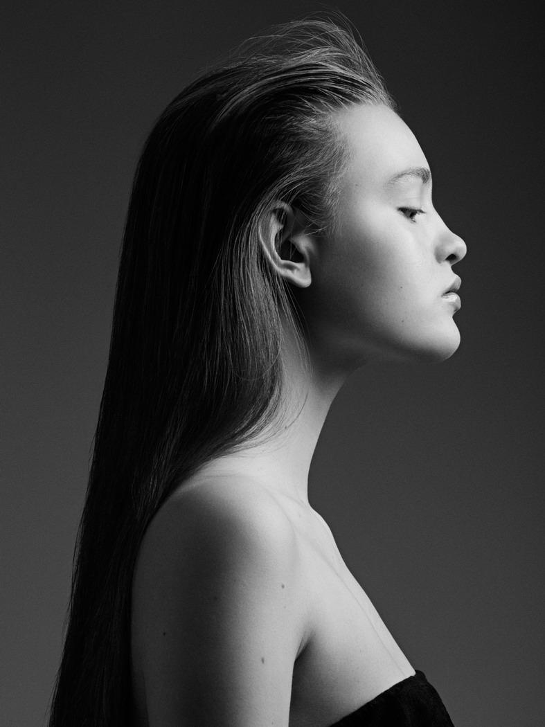 emma-lea-profile-03.jpg
