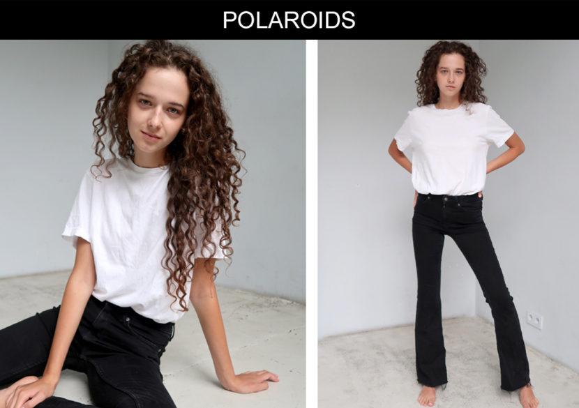 patricia-p-pola-01-4.jpg
