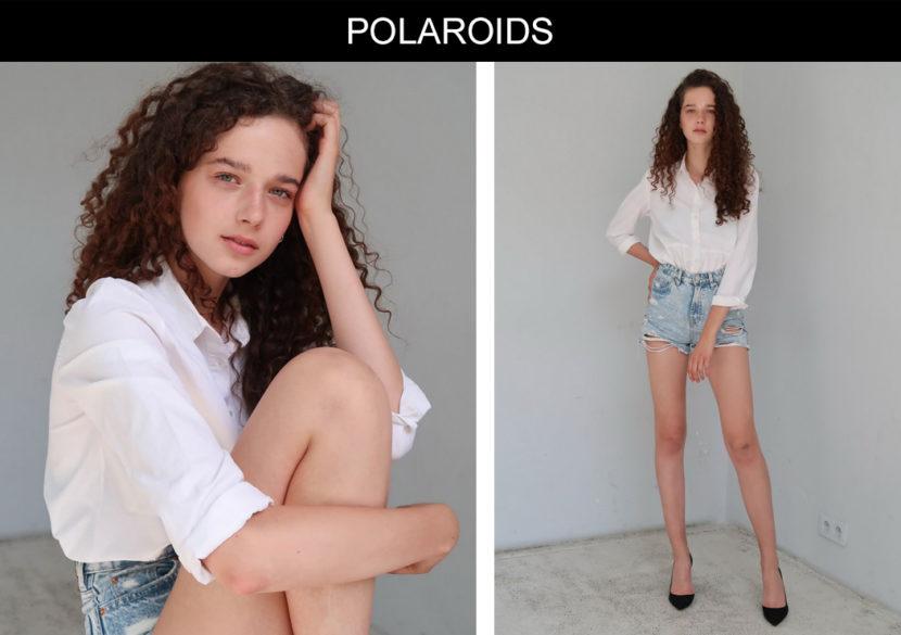 patricia-p-pola-02-2.jpg