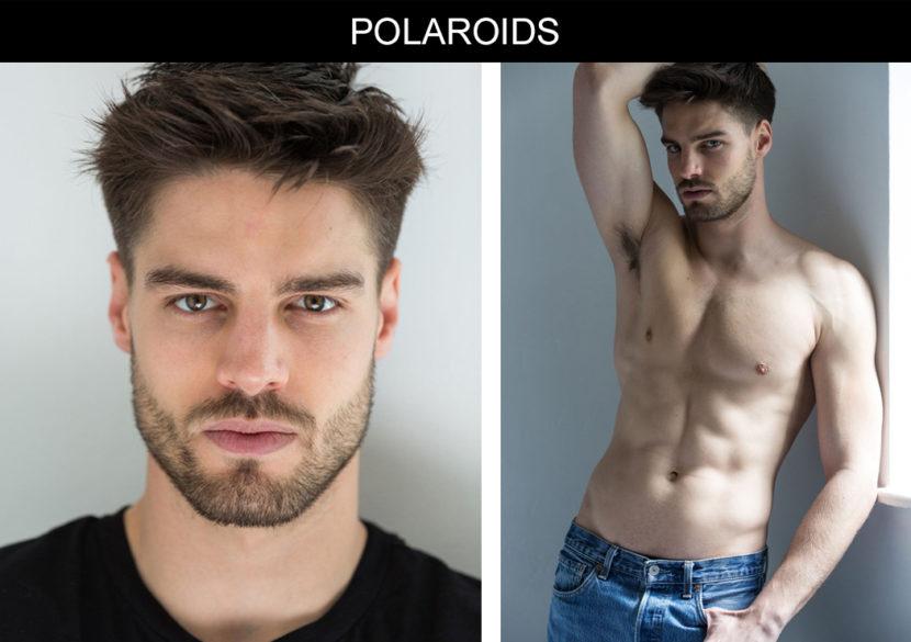 kilian-pola-01-1.jpg
