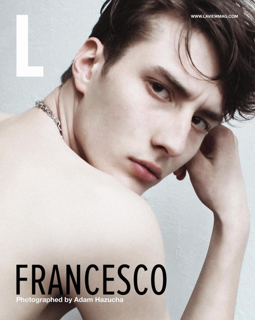 francesco-002.jpg