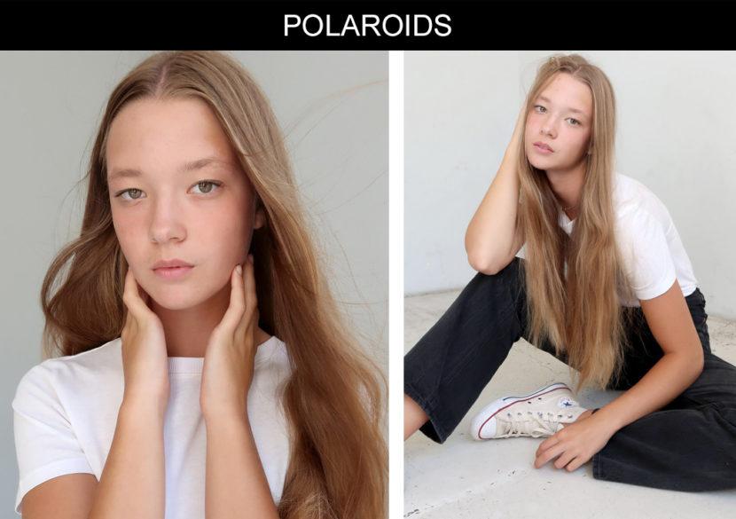 lia-s-pola-01-4.jpg