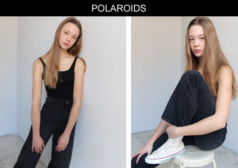 lia-s-pola-02-3.jpg