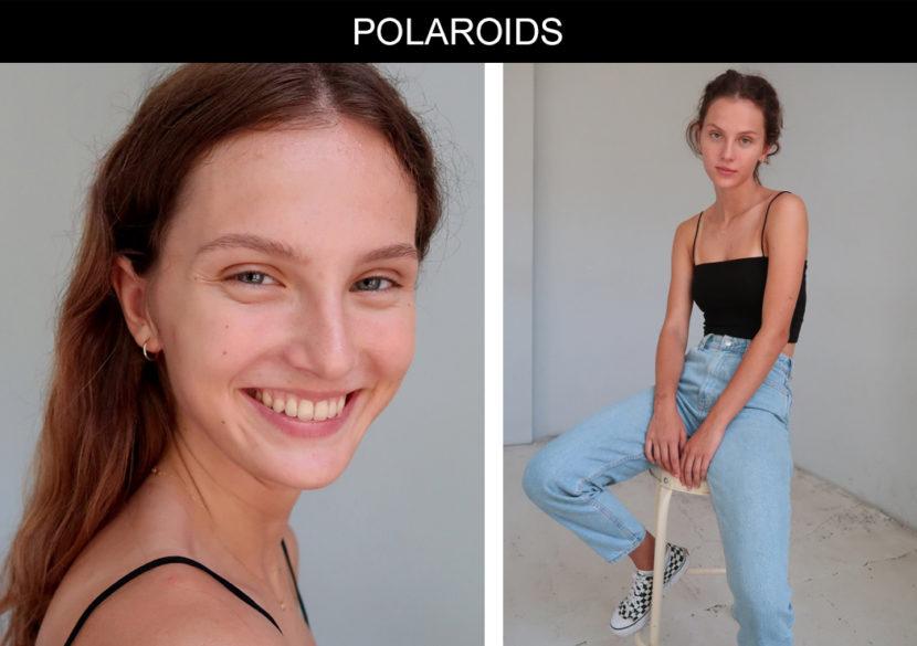 barbora-m-pola-02-2.jpg