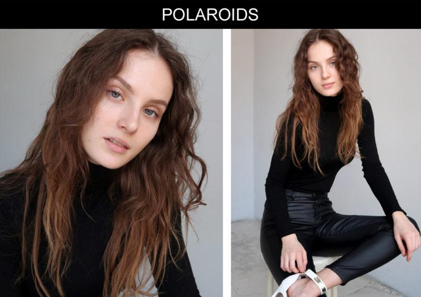 barbora-m-pola-02-3.jpg