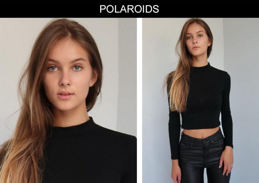 katy-s-pola-01-1.jpg