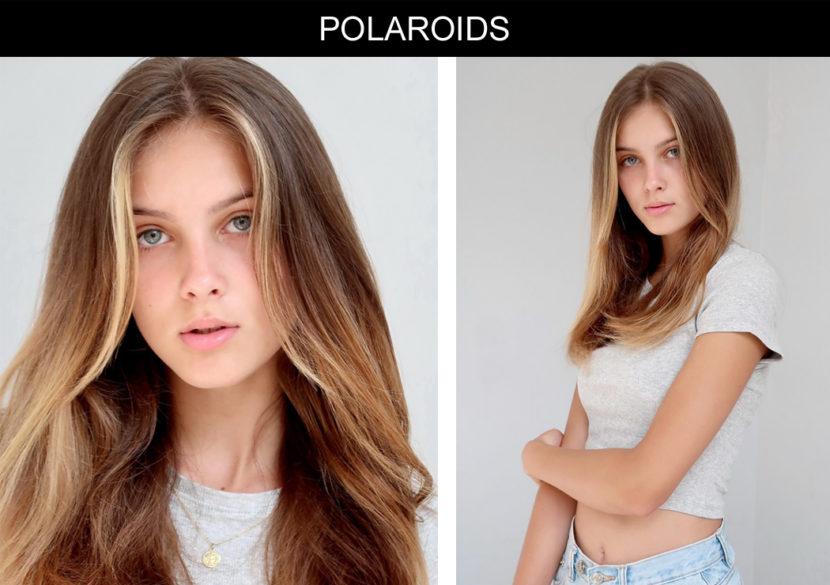 katy-s-pola-01.jpg